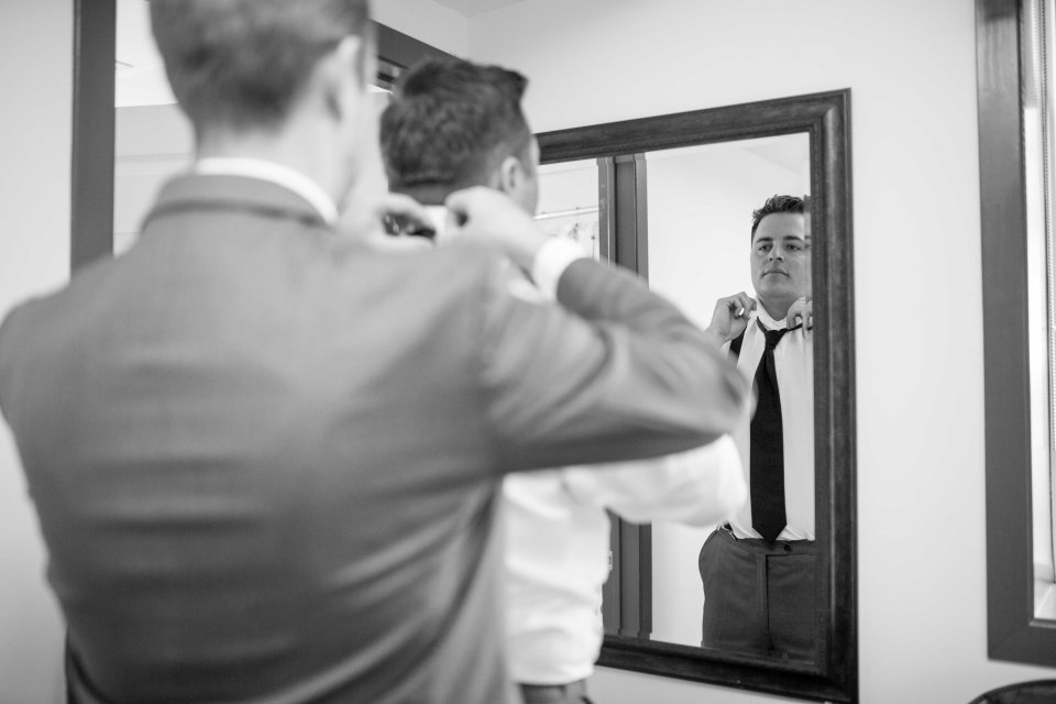 Ottawa Wedding Photography-2