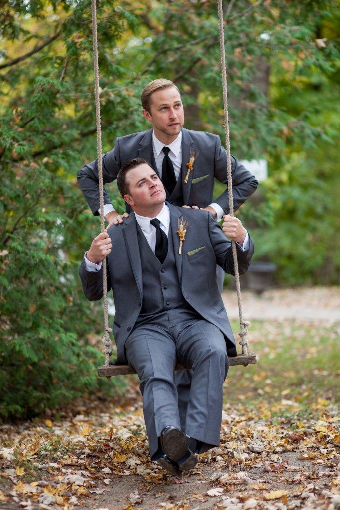 Ottawa Wedding Photography-3-2