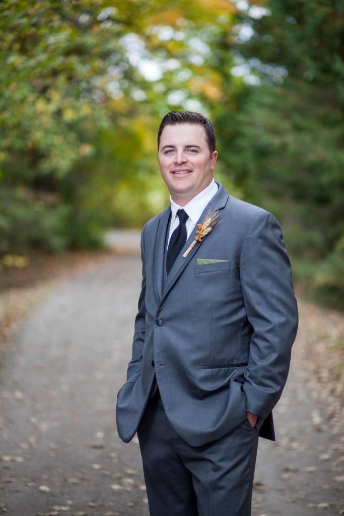 Ottawa Wedding Photography-3