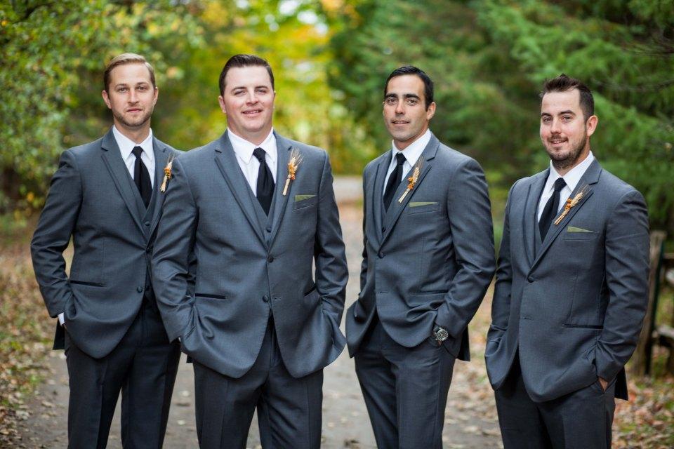Ottawa Wedding Photography-4
