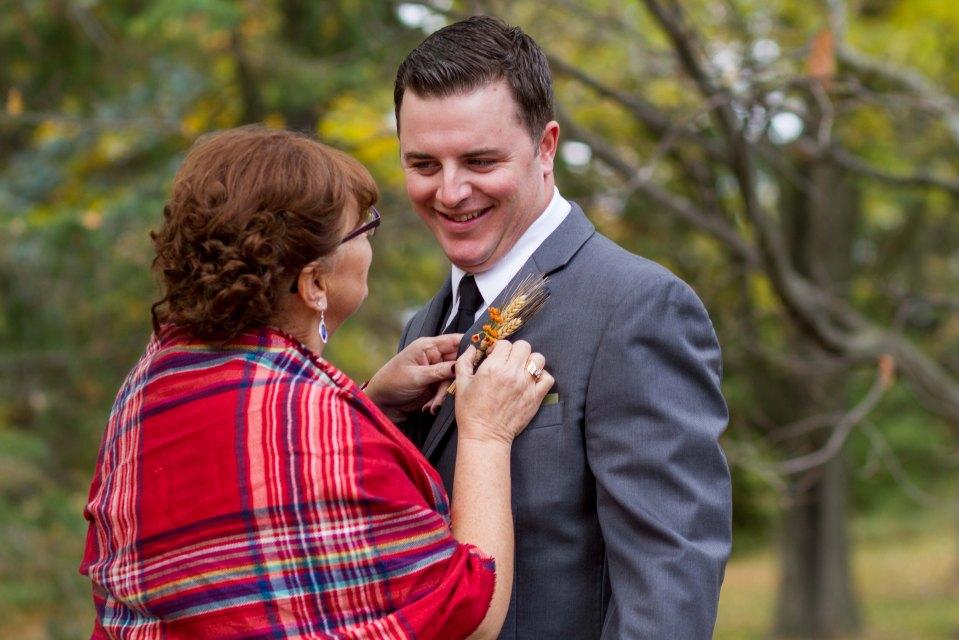 Ottawa Wedding Photography-5-2