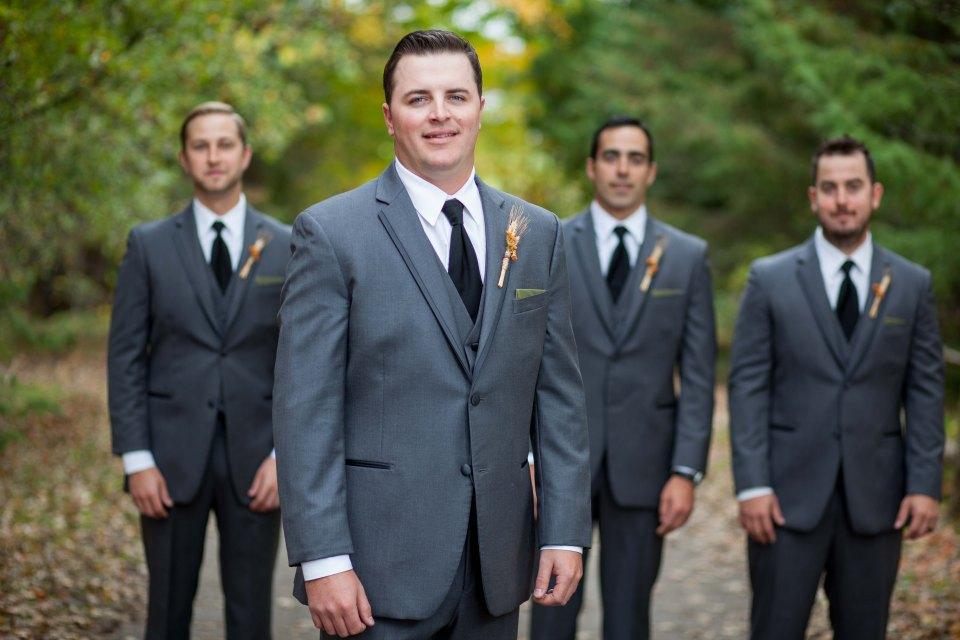 Ottawa Wedding Photography-5