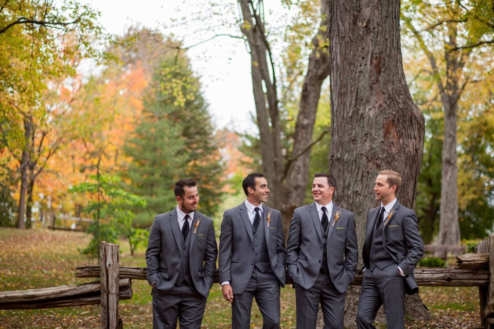 Ottawa Wedding Photography-6