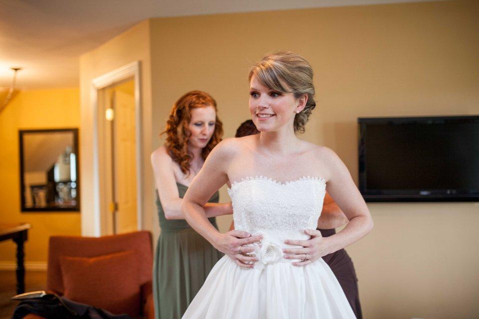 Ottawa Wedding Photography-7