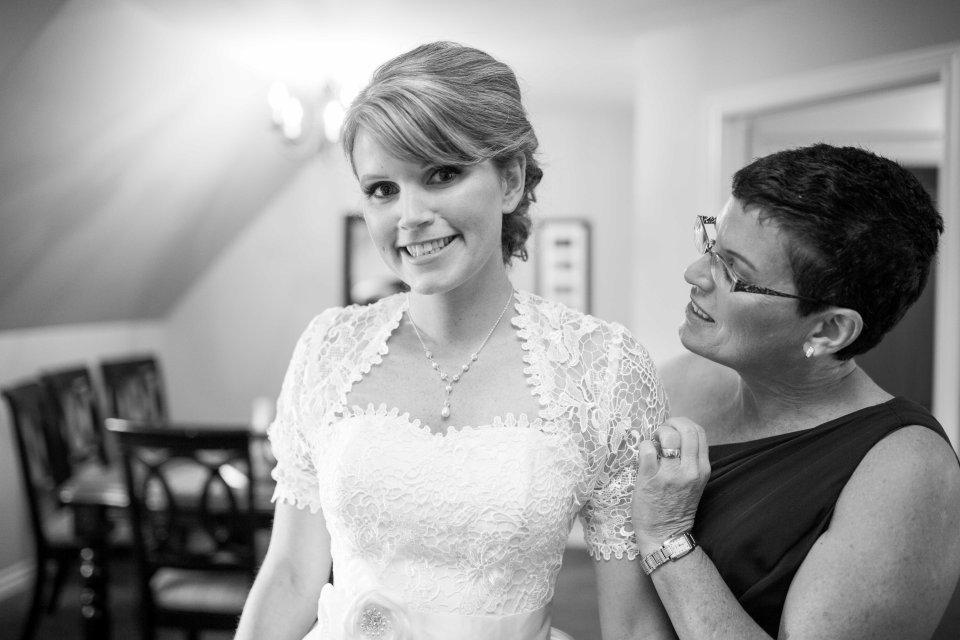 Ottawa Wedding Photography-8