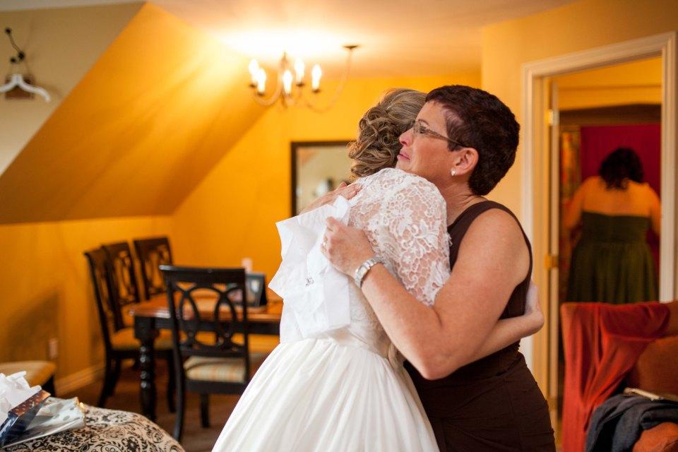 Ottawa Wedding Photography-9