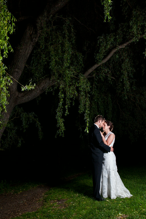 fredericton-wedding-photographer 12
