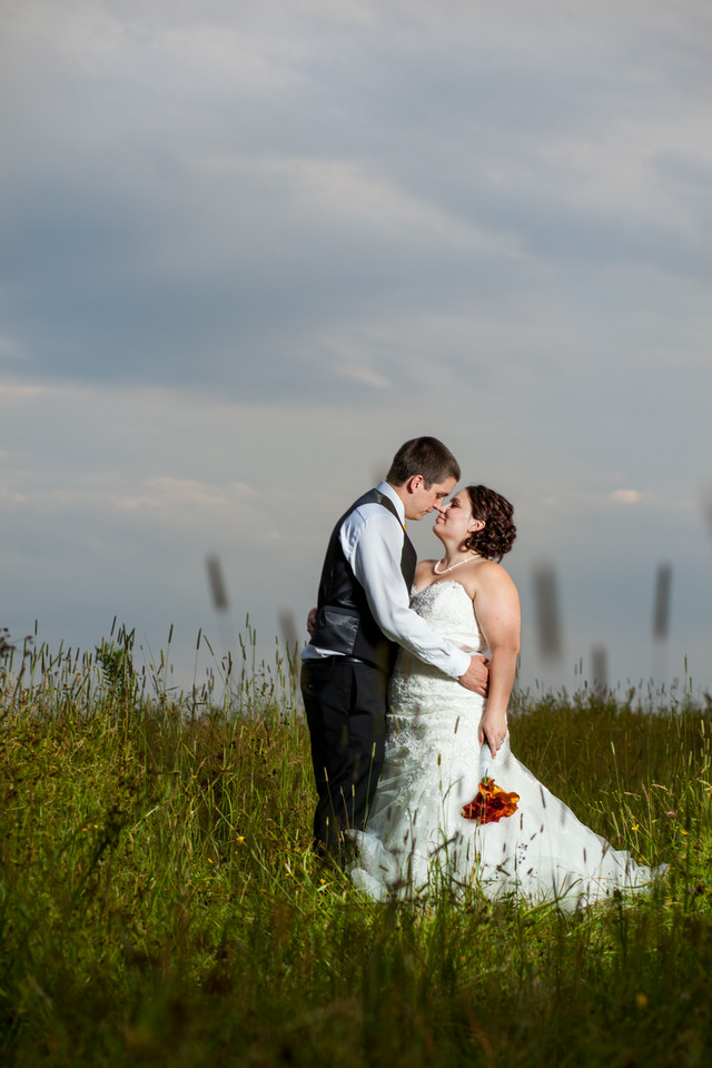 fredericton-wedding-photographer 38