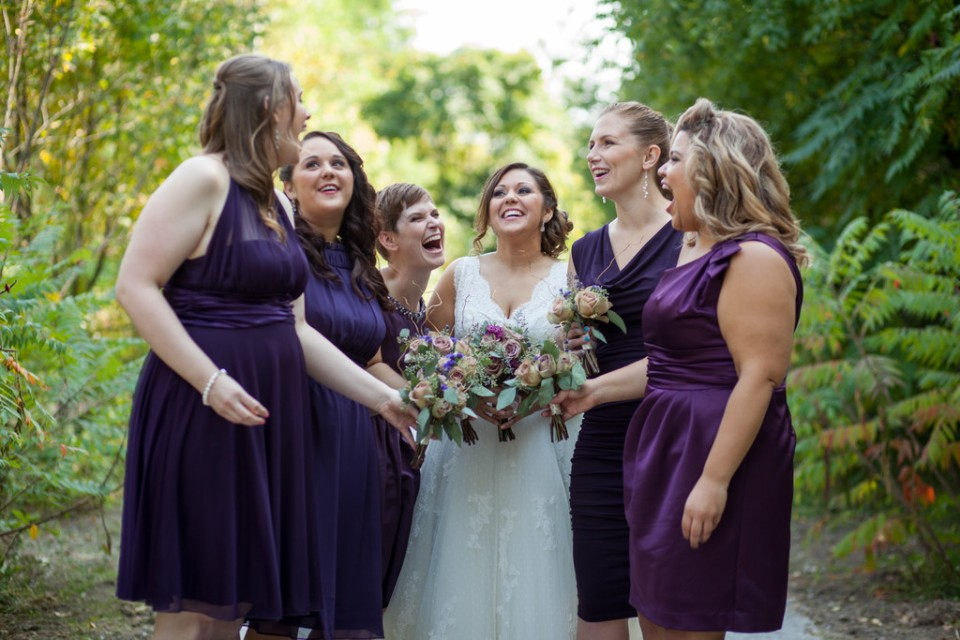 fredericton-wedding-photography 37