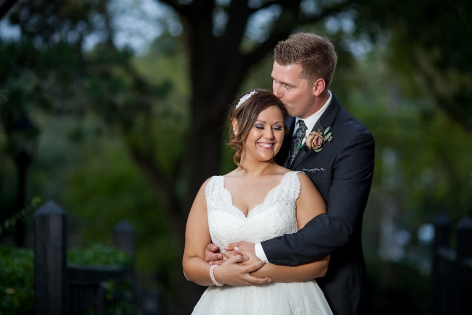 fredericton-wedding-photography 40