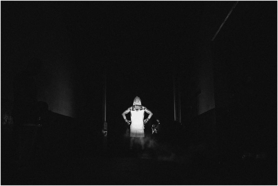 Fredericton Wedding Photographer_0138